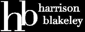 Harrison Blakeley Accountancy